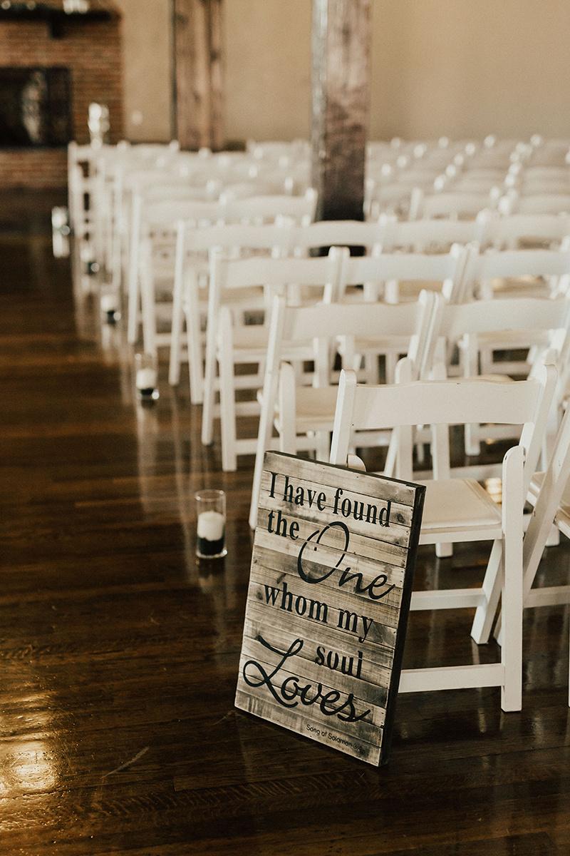 morgan-ben-the-phoenix-waco-texas-wedding-photographer-70.jpg