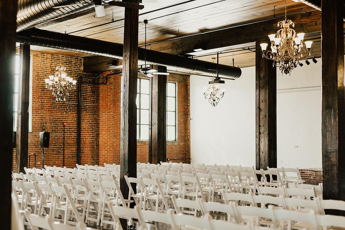 morgan-ben-the-phoenix-waco-texas-wedding-photographer-60.jpg