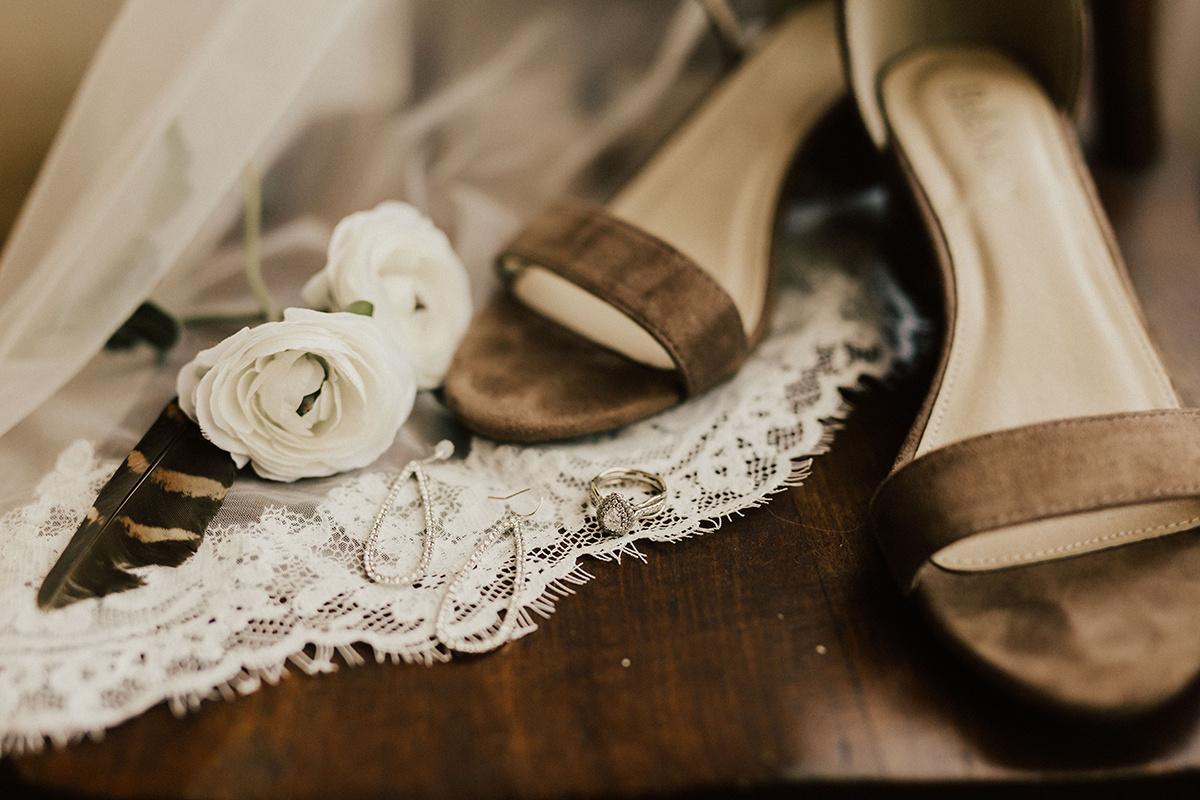 morgan-ben-the-phoenix-waco-texas-wedding-photographer-110.jpg