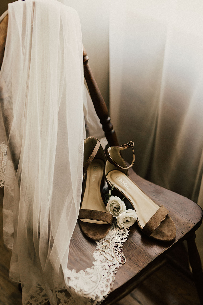 morgan-ben-the-phoenix-waco-texas-wedding-photographer-137.jpg