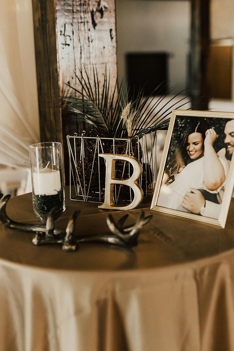 morgan-ben-the-phoenix-waco-texas-wedding-photographer-228.jpg