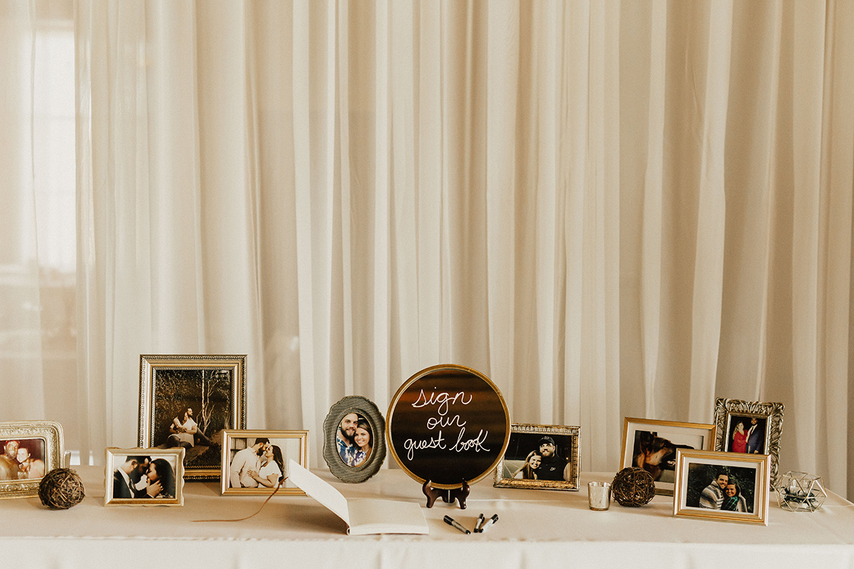 morgan-ben-the-phoenix-waco-texas-wedding-photographer-267.jpg