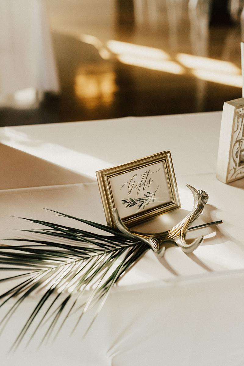 morgan-ben-the-phoenix-waco-texas-wedding-photographer-277.jpg