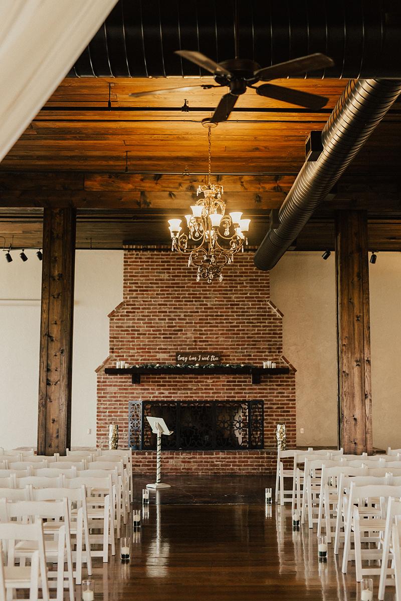 morgan-ben-the-phoenix-waco-texas-wedding-photographer-290.jpg