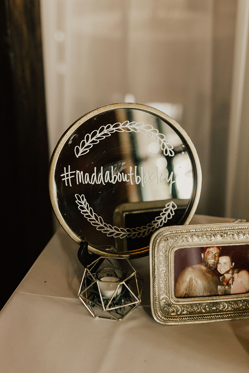 morgan-ben-the-phoenix-waco-texas-wedding-photographer-343.jpg