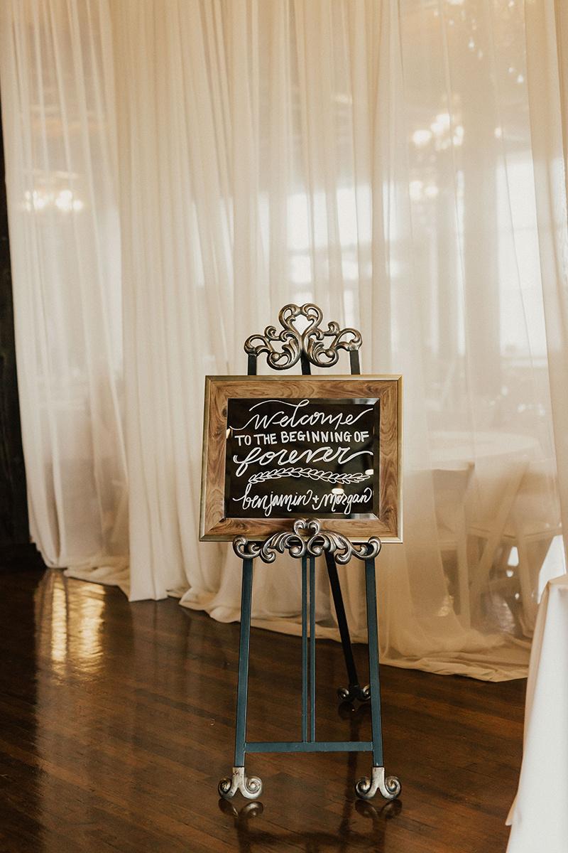 morgan-ben-the-phoenix-waco-texas-wedding-photographer-351.jpg