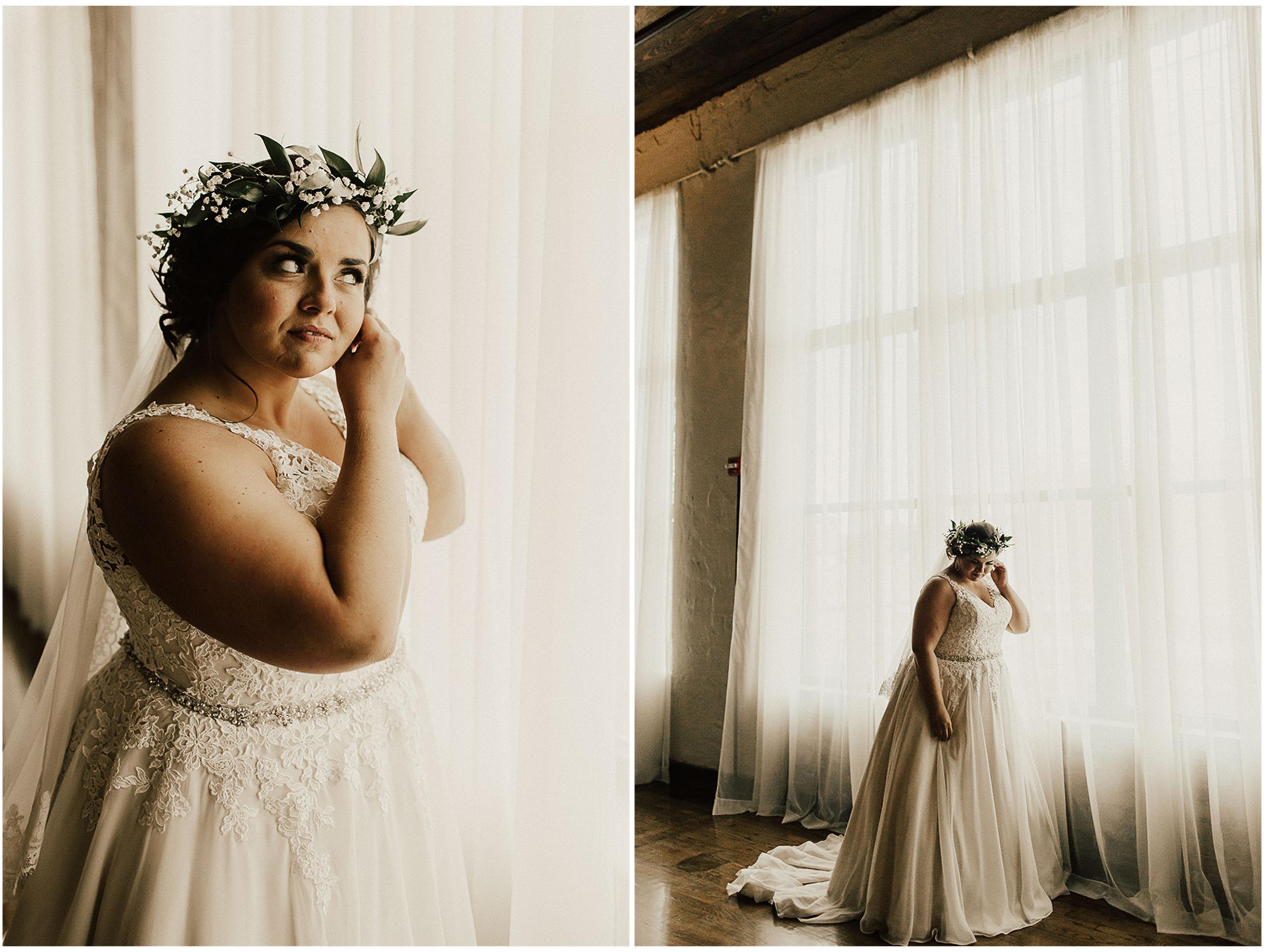 morgan-ben-the-phoenix-waco-texas-wedding-photographer-1.jpg