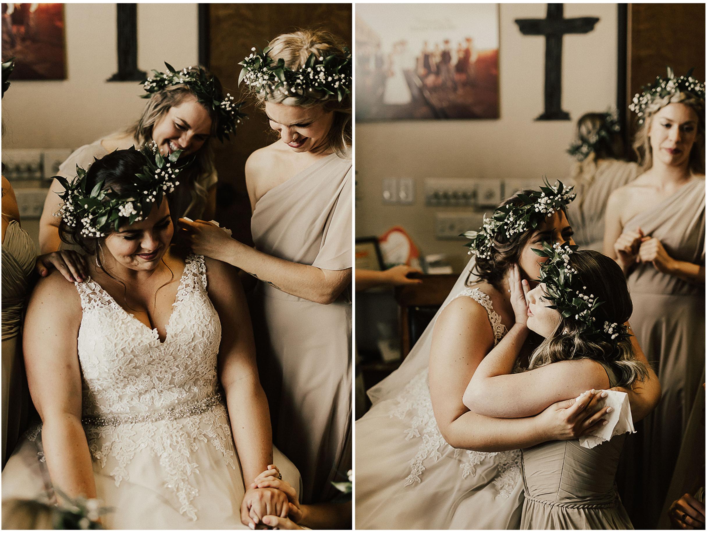 morgan-ben-the-phoenix-waco-texas-wedding-photographer-2.jpg