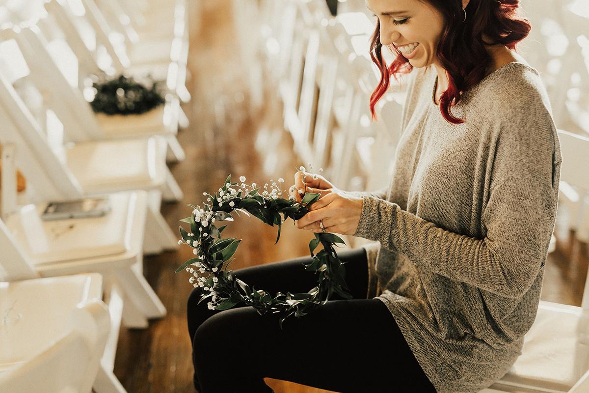 morgan-ben-the-phoenix-waco-texas-wedding-photographer-484.jpg