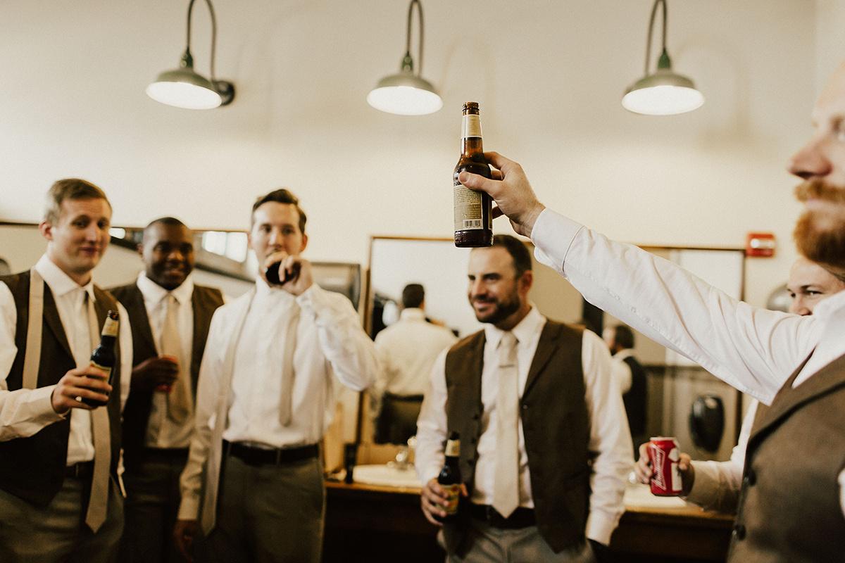 morgan-ben-the-phoenix-waco-texas-wedding-photographer-656.jpg