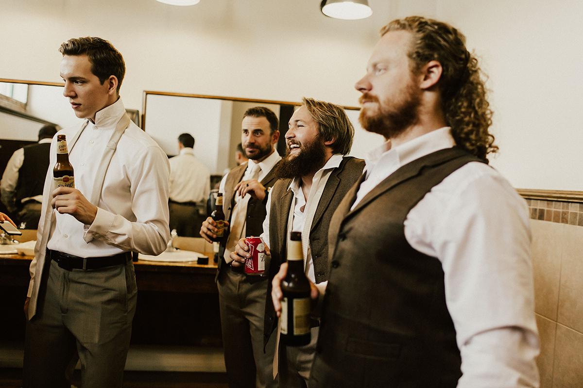 morgan-ben-the-phoenix-waco-texas-wedding-photographer-673.jpg