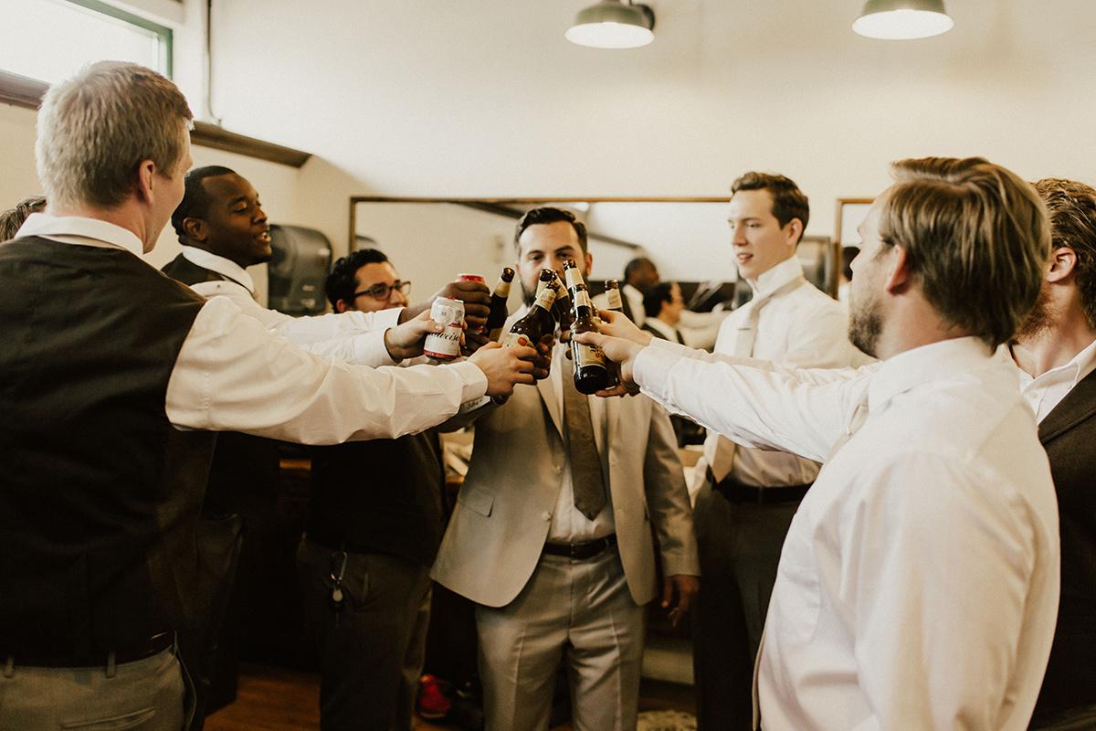 morgan-ben-the-phoenix-waco-texas-wedding-photographer-733.jpg