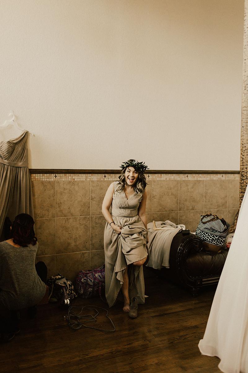 morgan-ben-the-phoenix-waco-texas-wedding-photographer-765.jpg