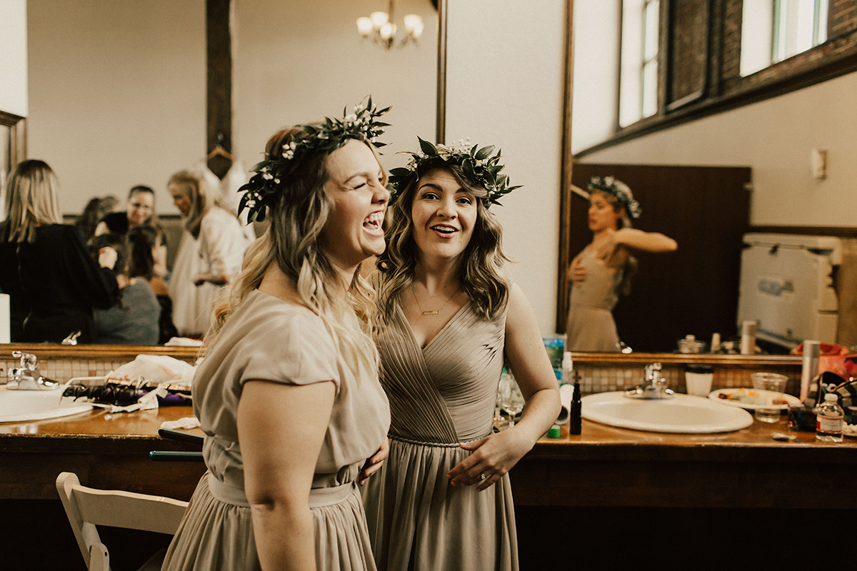 morgan-ben-the-phoenix-waco-texas-wedding-photographer-796.jpg