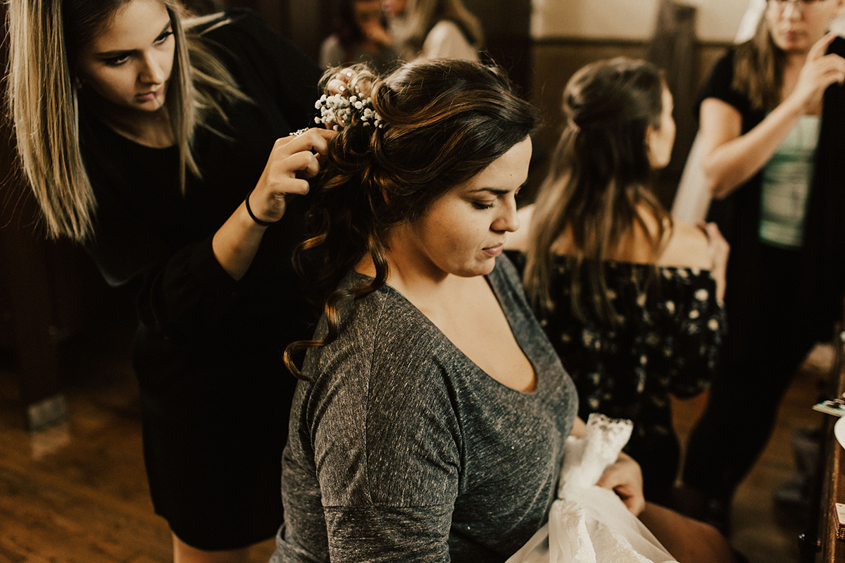 morgan-ben-the-phoenix-waco-texas-wedding-photographer-807.jpg
