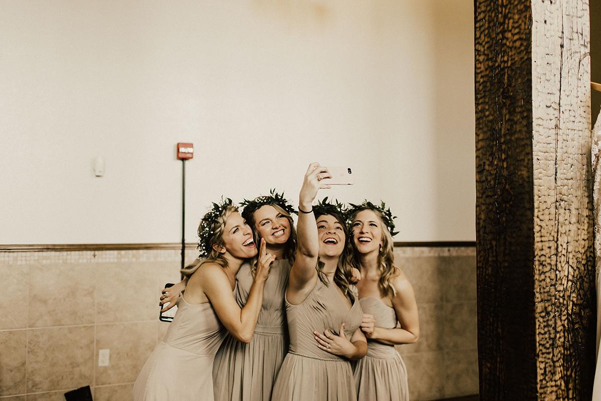 morgan-ben-the-phoenix-waco-texas-wedding-photographer-839.jpg