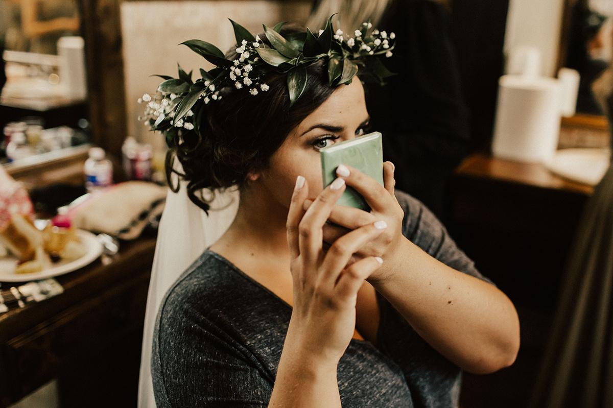 morgan-ben-the-phoenix-waco-texas-wedding-photographer-924.jpg