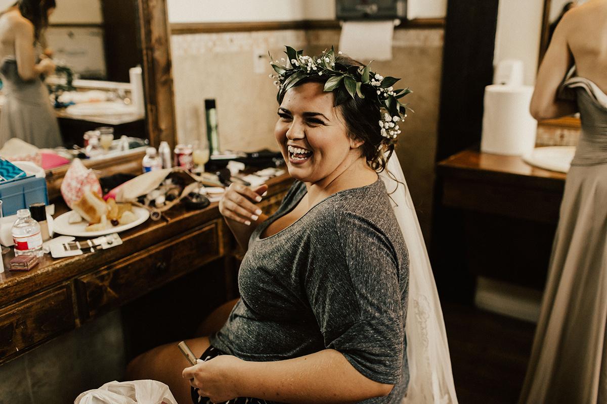 morgan-ben-the-phoenix-waco-texas-wedding-photographer-972.jpg
