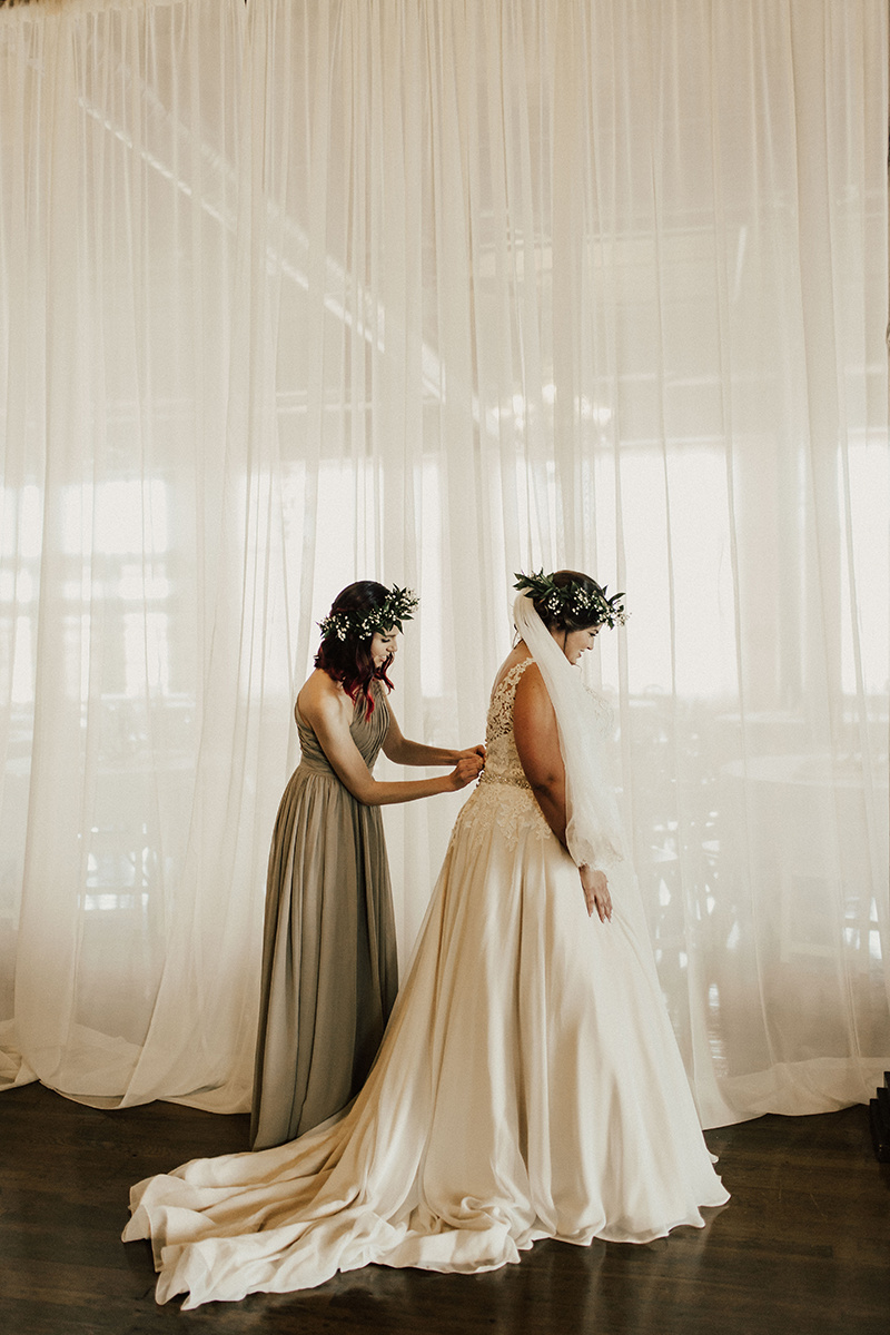 morgan-ben-the-phoenix-waco-texas-wedding-photographer-1020.jpg