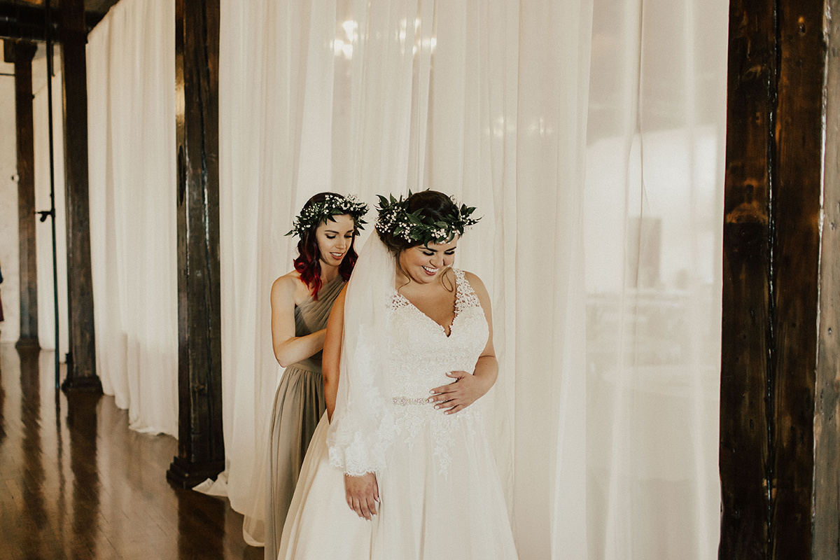morgan-ben-the-phoenix-waco-texas-wedding-photographer-1040.jpg