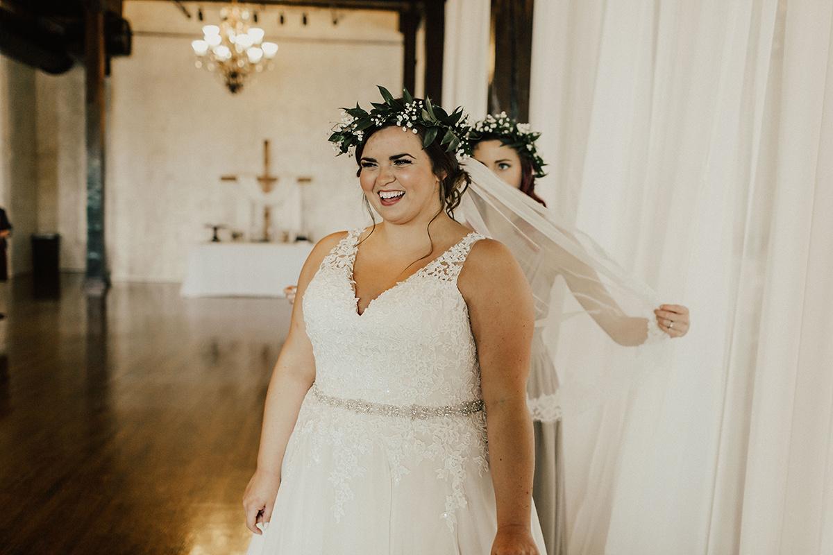 morgan-ben-the-phoenix-waco-texas-wedding-photographer-1052.jpg