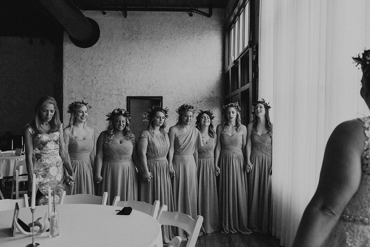 morgan-ben-the-phoenix-waco-texas-wedding-photographer-1095-2.jpg