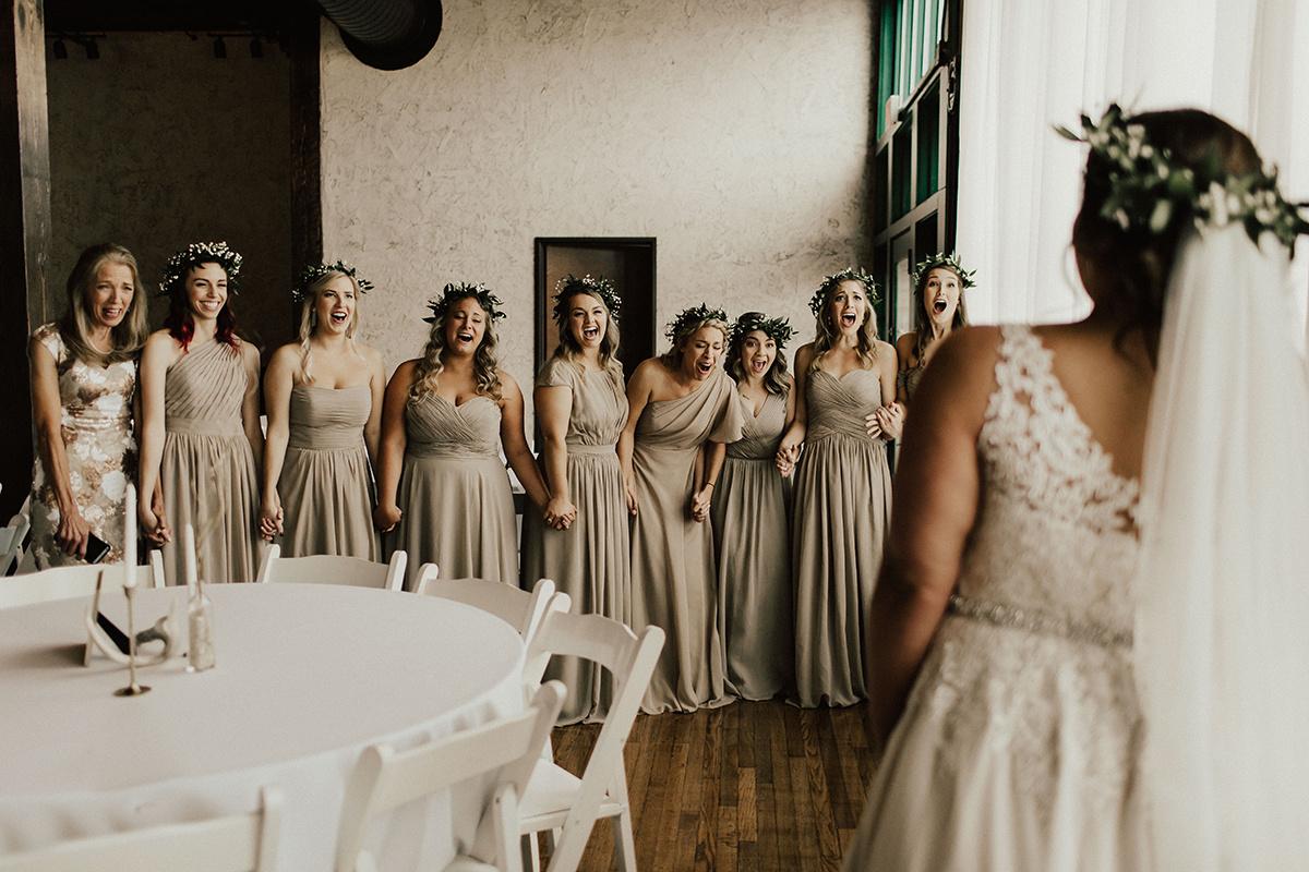 morgan-ben-the-phoenix-waco-texas-wedding-photographer-1120.jpg