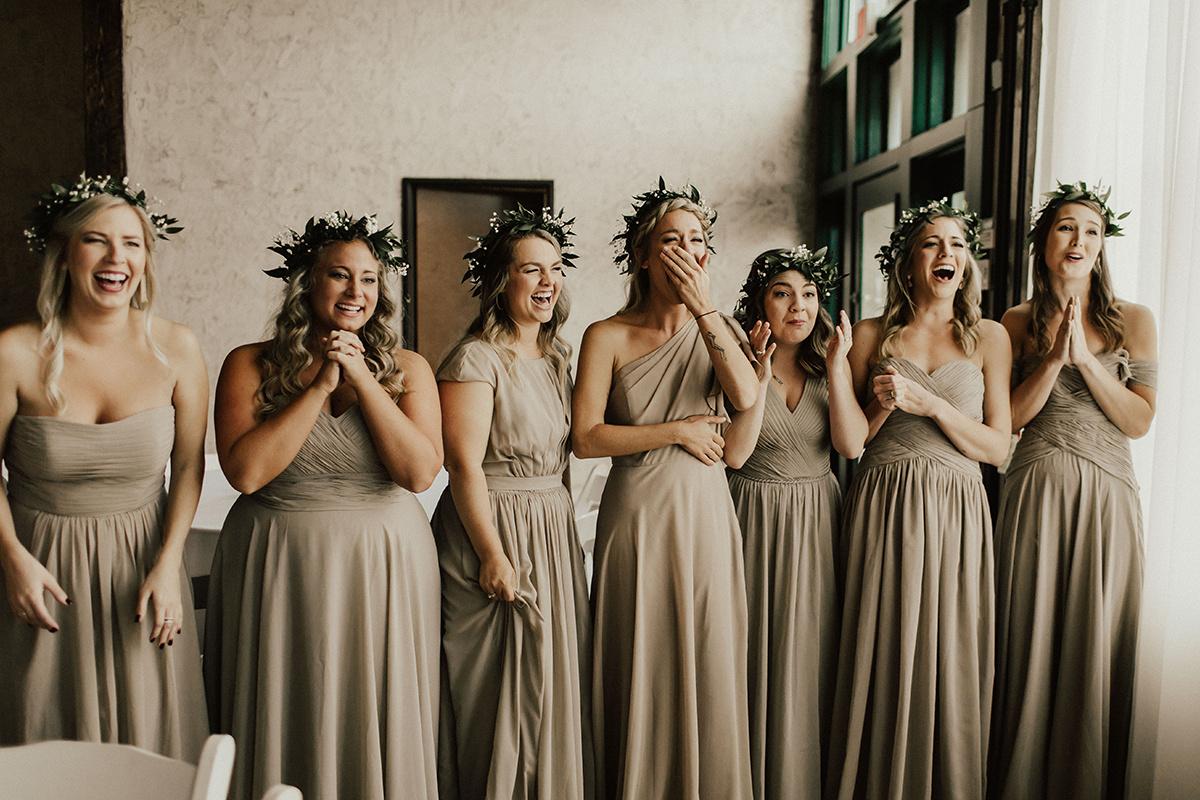 morgan-ben-the-phoenix-waco-texas-wedding-photographer-1132.jpg