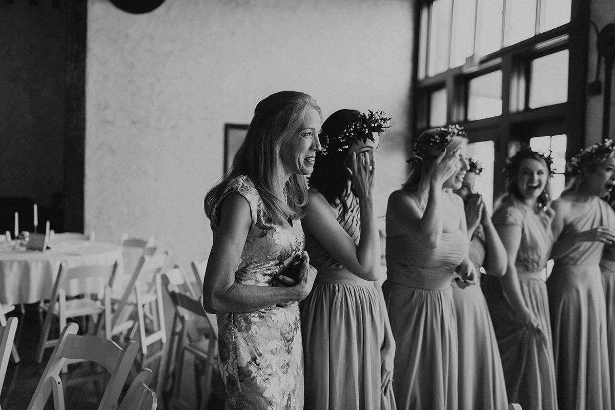 morgan-ben-the-phoenix-waco-texas-wedding-photographer-1147-2.jpg