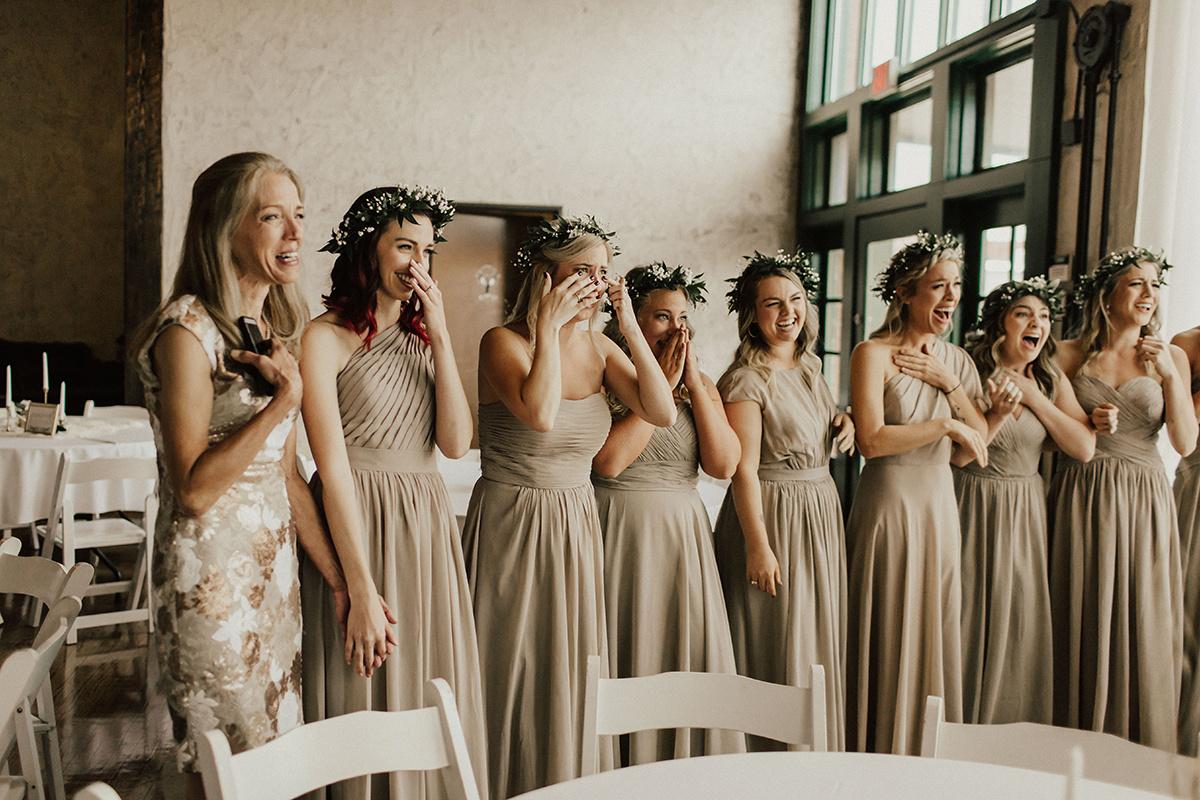 morgan-ben-the-phoenix-waco-texas-wedding-photographer-1140.jpg