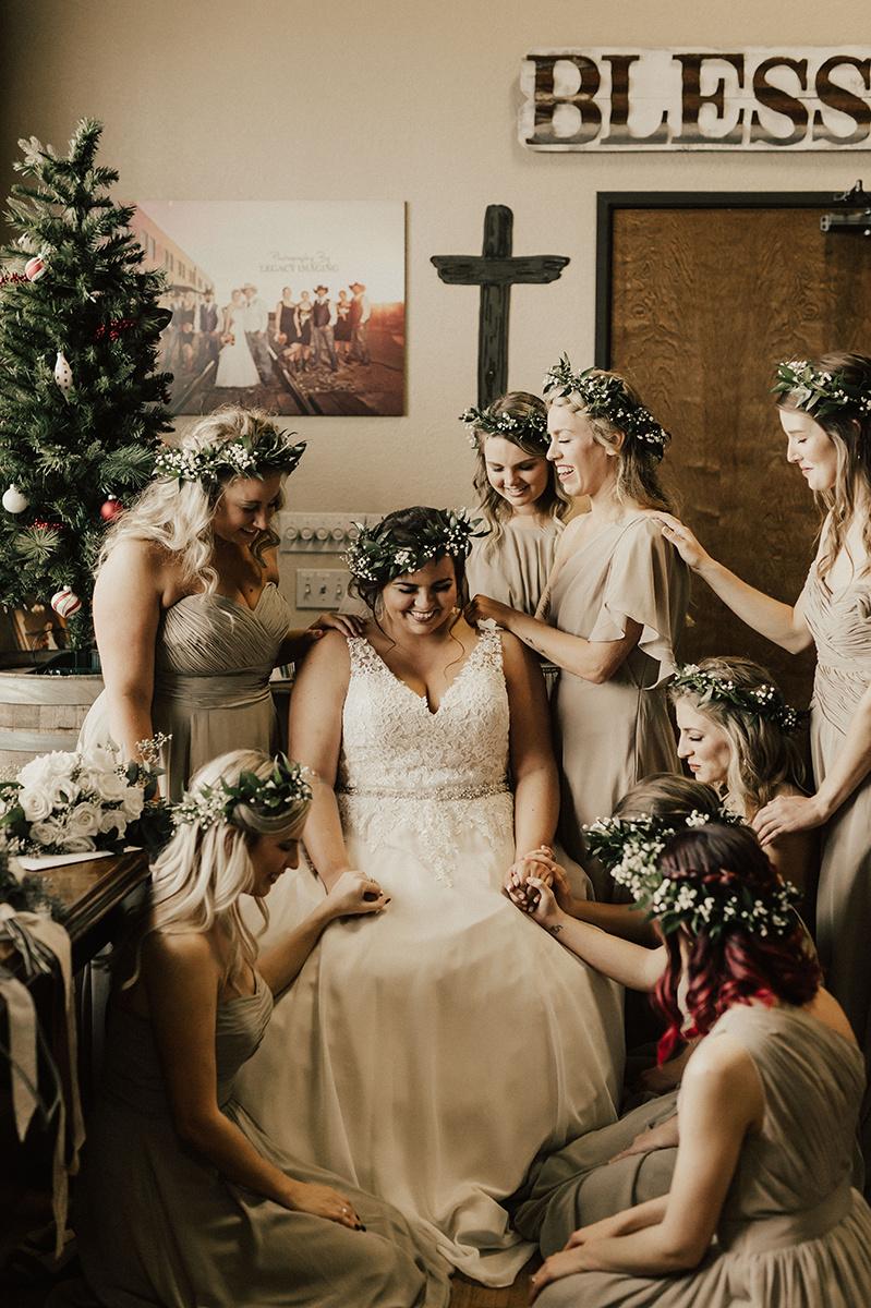 morgan-ben-the-phoenix-waco-texas-wedding-photographer-1207.jpg