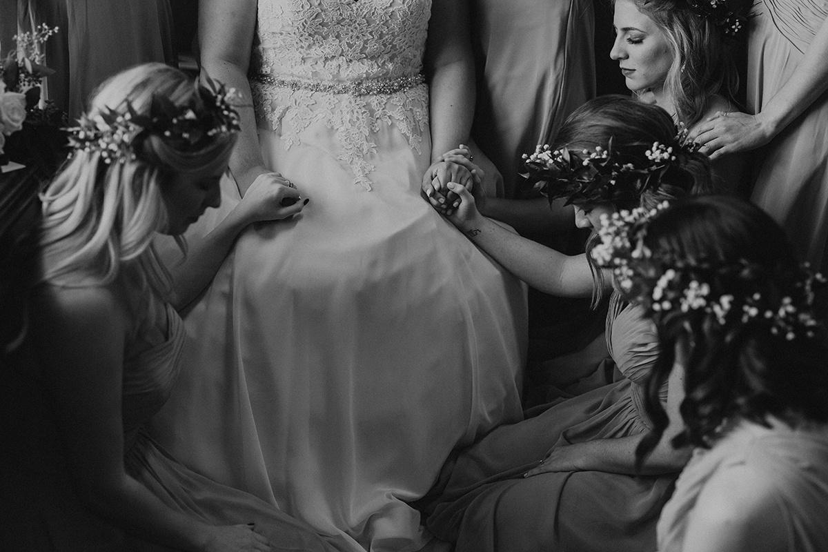 morgan-ben-the-phoenix-waco-texas-wedding-photographer-1214-2.jpg