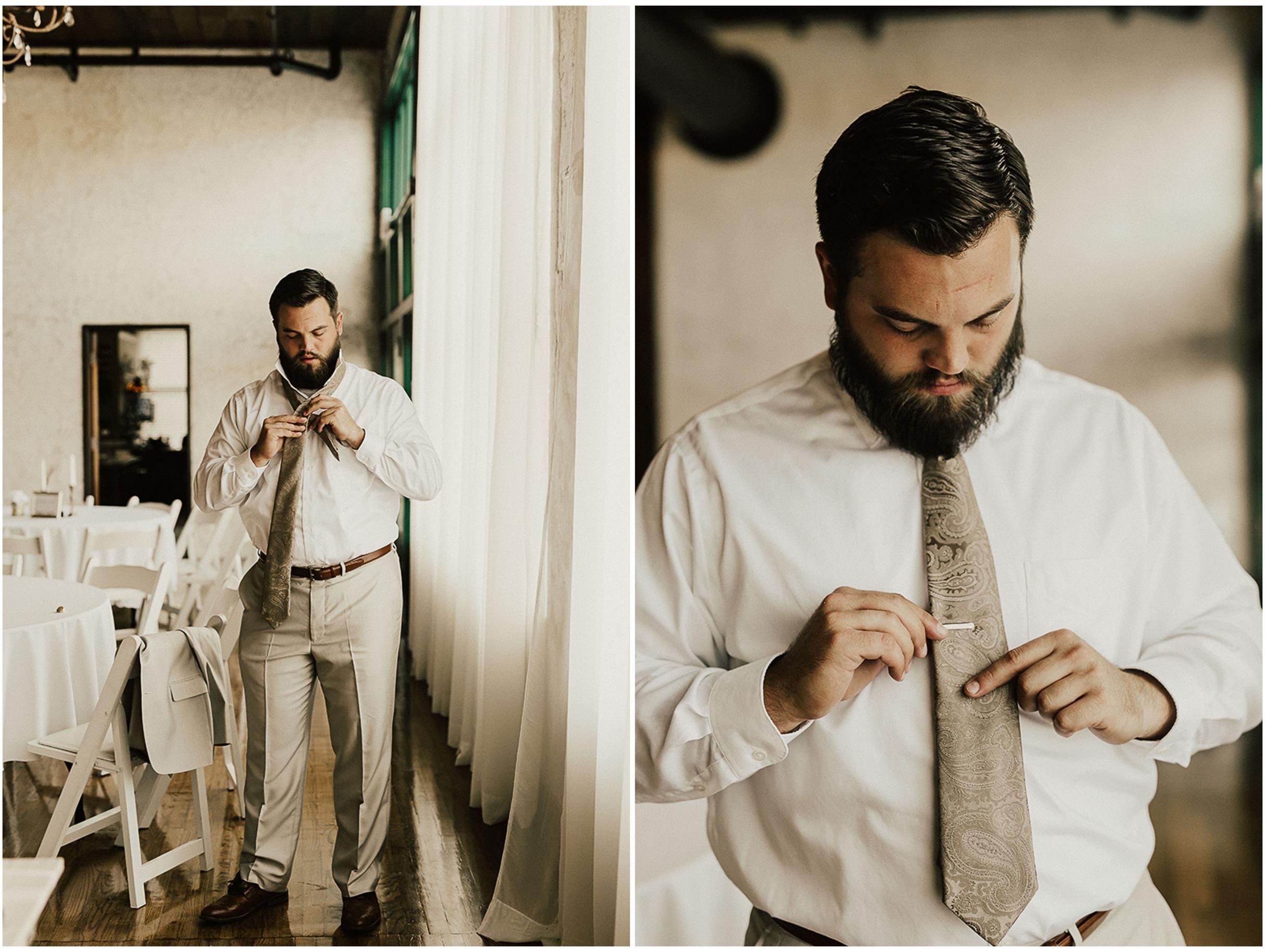 morgan-ben-the-phoenix-waco-texas-wedding-photographer.jpg