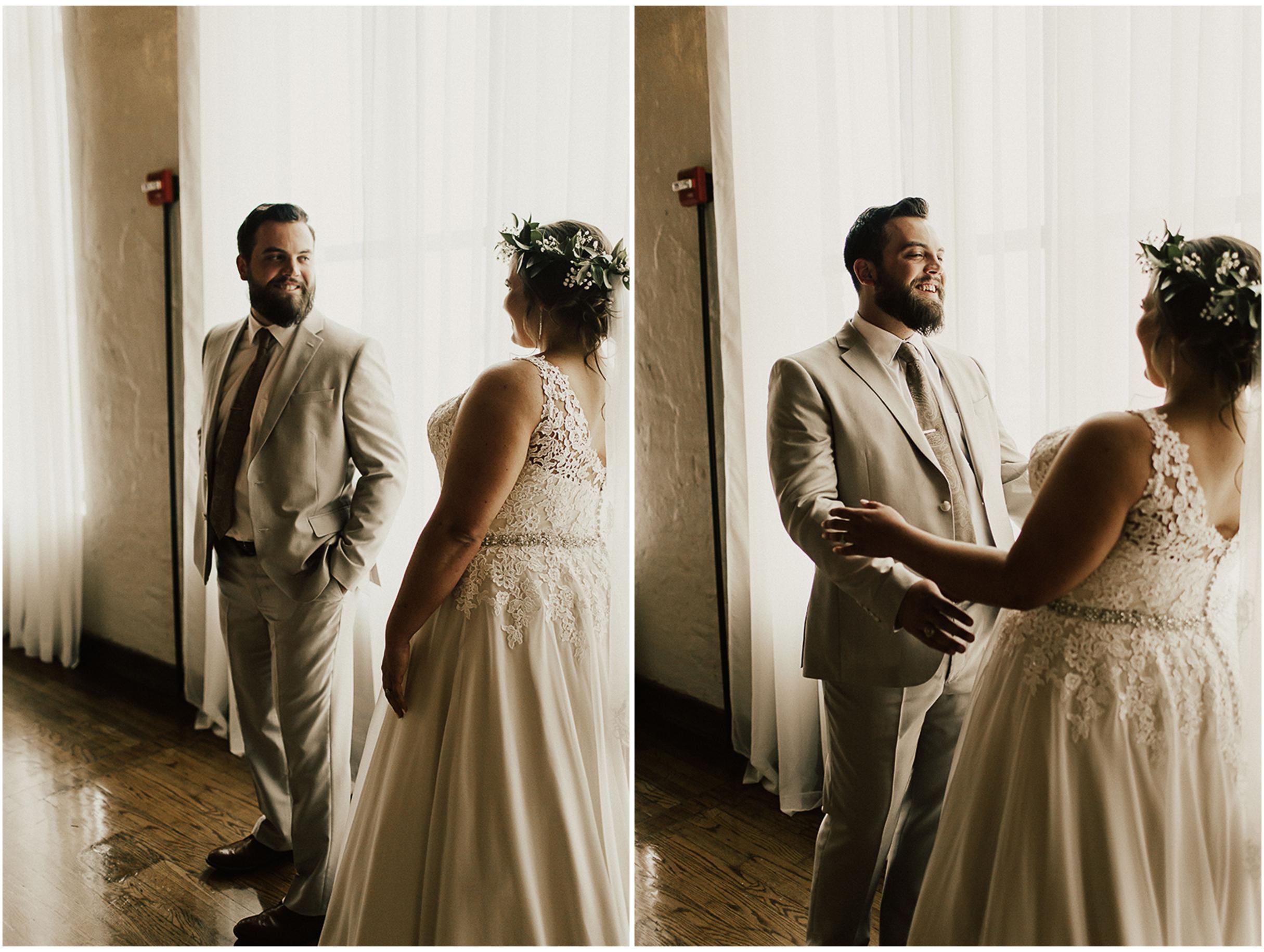 morgan-ben-the-phoenix-waco-texas-wedding-photographer-6.jpg