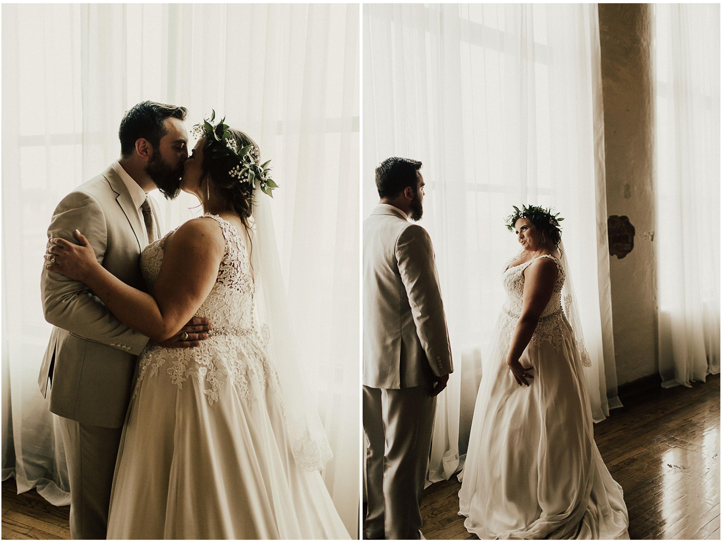 morgan-ben-the-phoenix-waco-texas-wedding-photographer-7.jpg