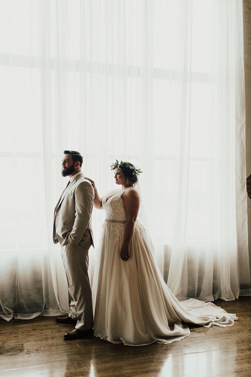 morgan-ben-the-phoenix-waco-texas-wedding-photographer-1287.jpg