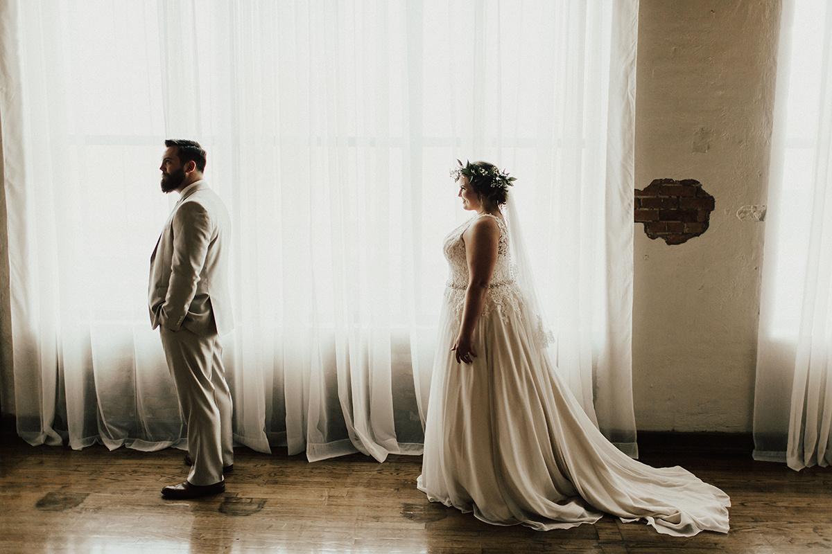 morgan-ben-the-phoenix-waco-texas-wedding-photographer-1277.jpg