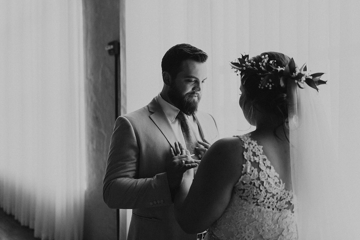 morgan-ben-the-phoenix-waco-texas-wedding-photographer-1321-2.jpg