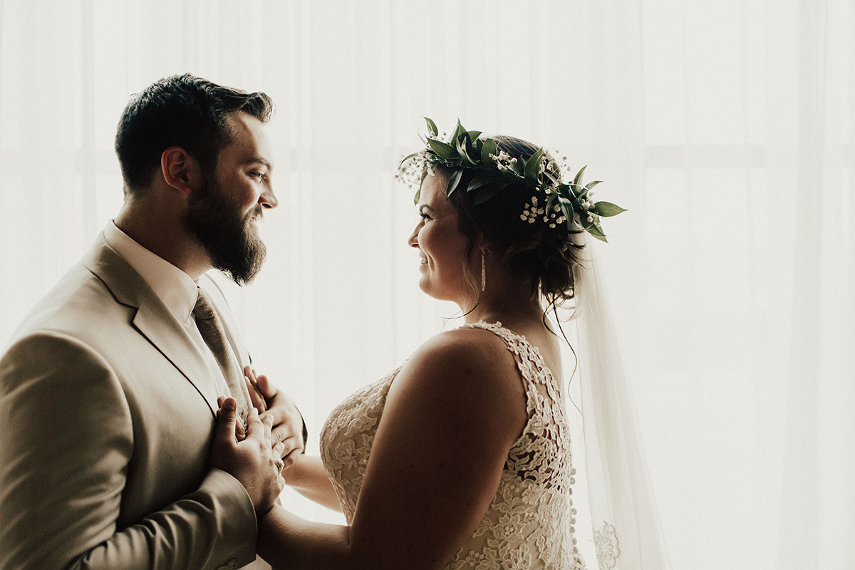 morgan-ben-the-phoenix-waco-texas-wedding-photographer-1324.jpg