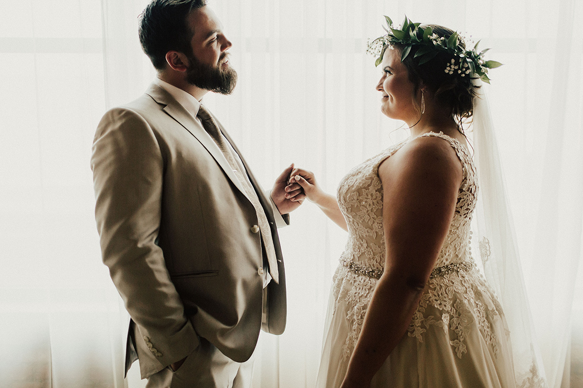 morgan-ben-the-phoenix-waco-texas-wedding-photographer-1339.jpg
