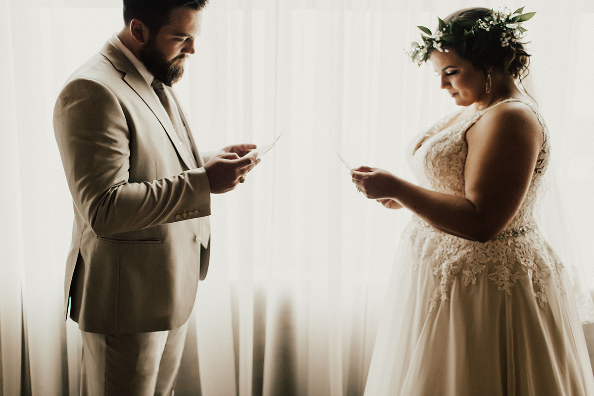 morgan-ben-the-phoenix-waco-texas-wedding-photographer-1375.jpg