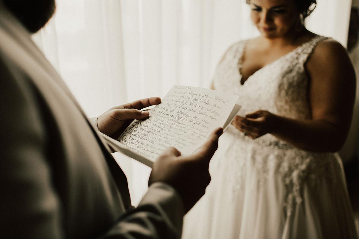 morgan-ben-the-phoenix-waco-texas-wedding-photographer-1381.jpg