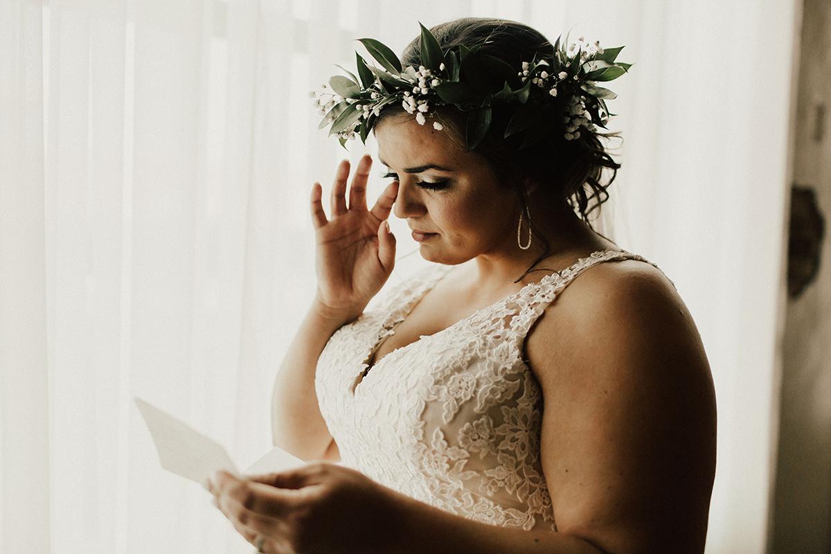 morgan-ben-the-phoenix-waco-texas-wedding-photographer-1391.jpg
