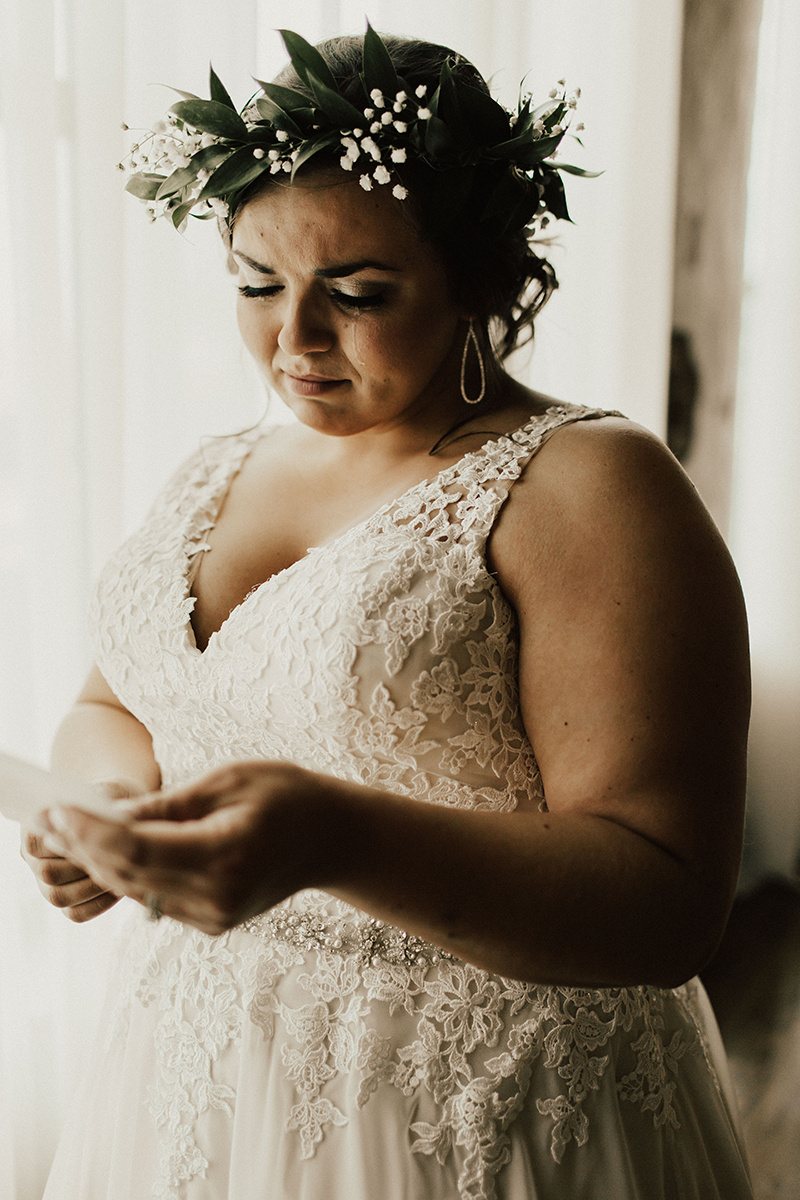 morgan-ben-the-phoenix-waco-texas-wedding-photographer-1393.jpg