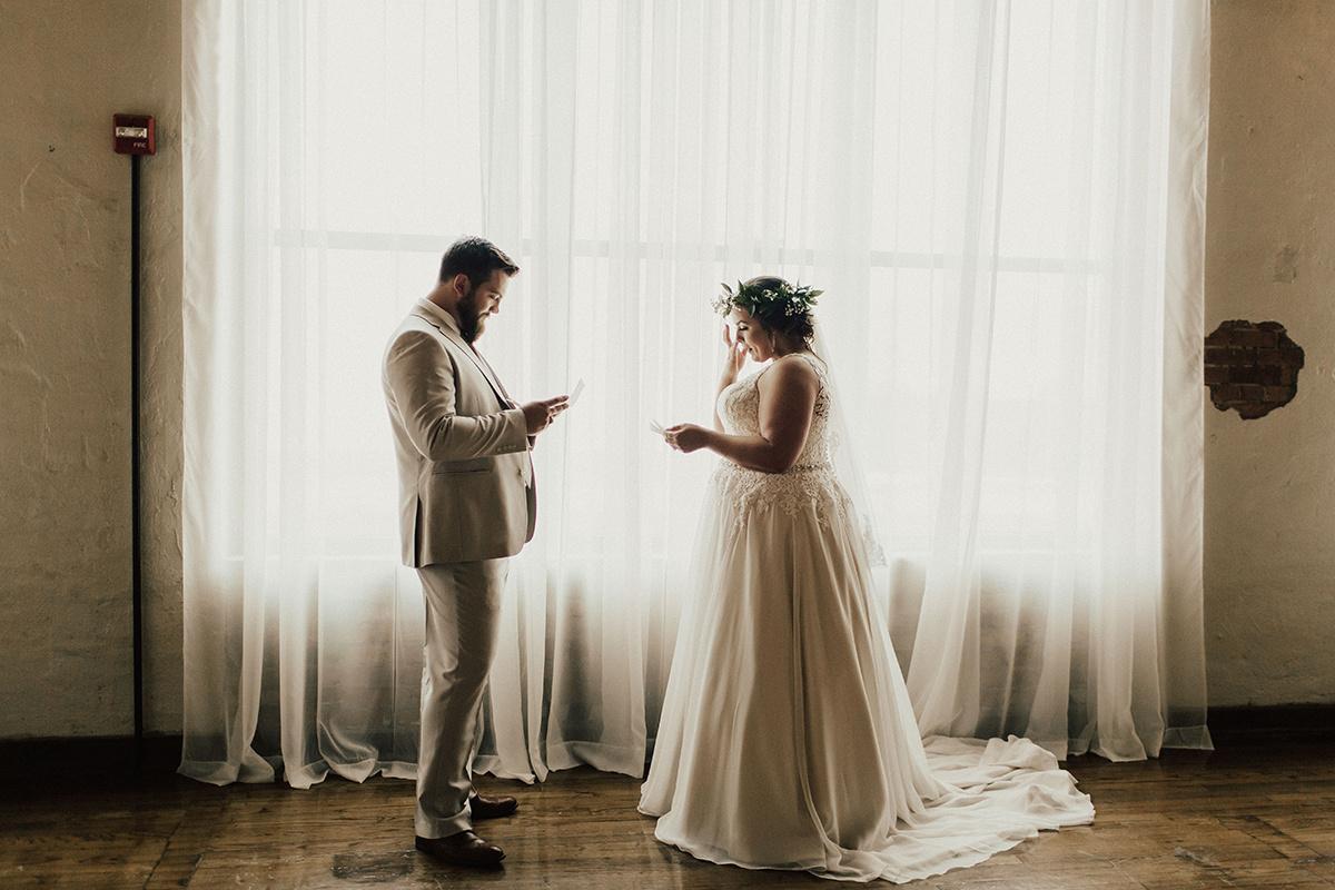 morgan-ben-the-phoenix-waco-texas-wedding-photographer-1404.jpg