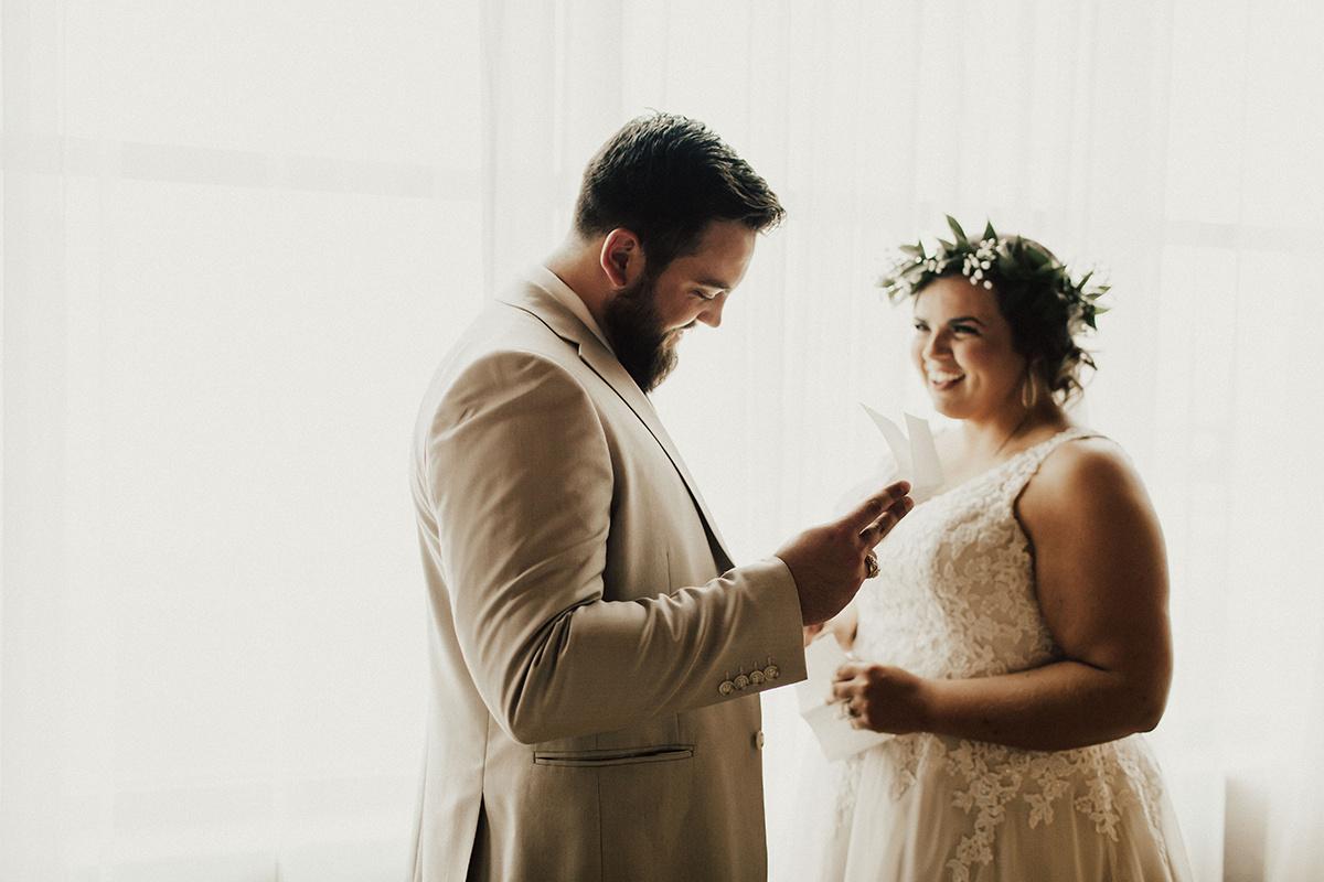 morgan-ben-the-phoenix-waco-texas-wedding-photographer-1414.jpg