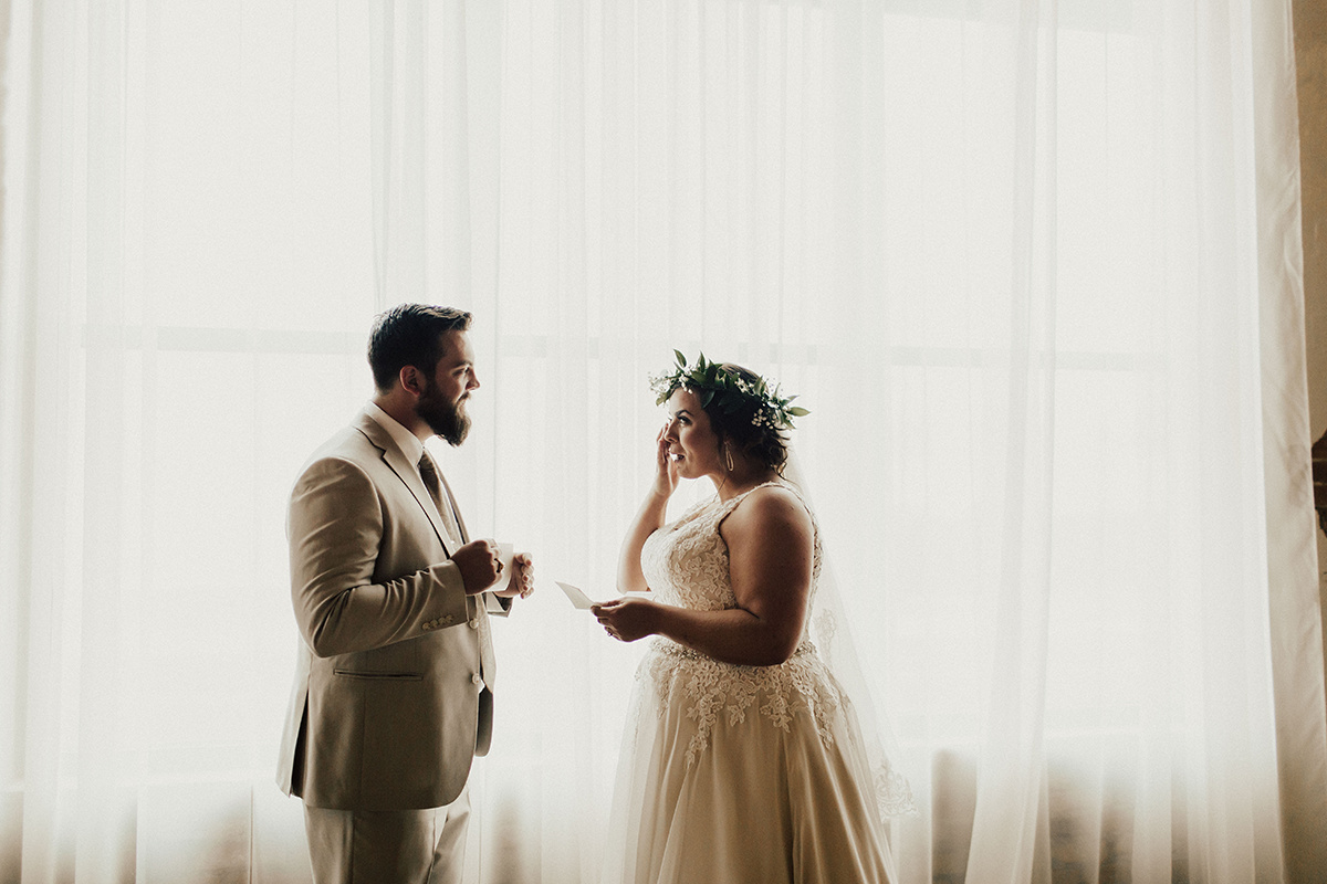 morgan-ben-the-phoenix-waco-texas-wedding-photographer-1423.jpg