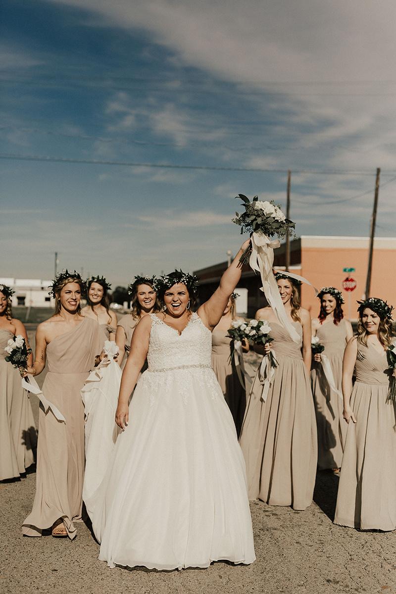 morgan-ben-the-phoenix-waco-texas-wedding-photographer-1492.jpg