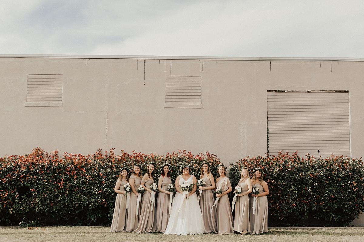 morgan-ben-the-phoenix-waco-texas-wedding-photographer-1540.jpg