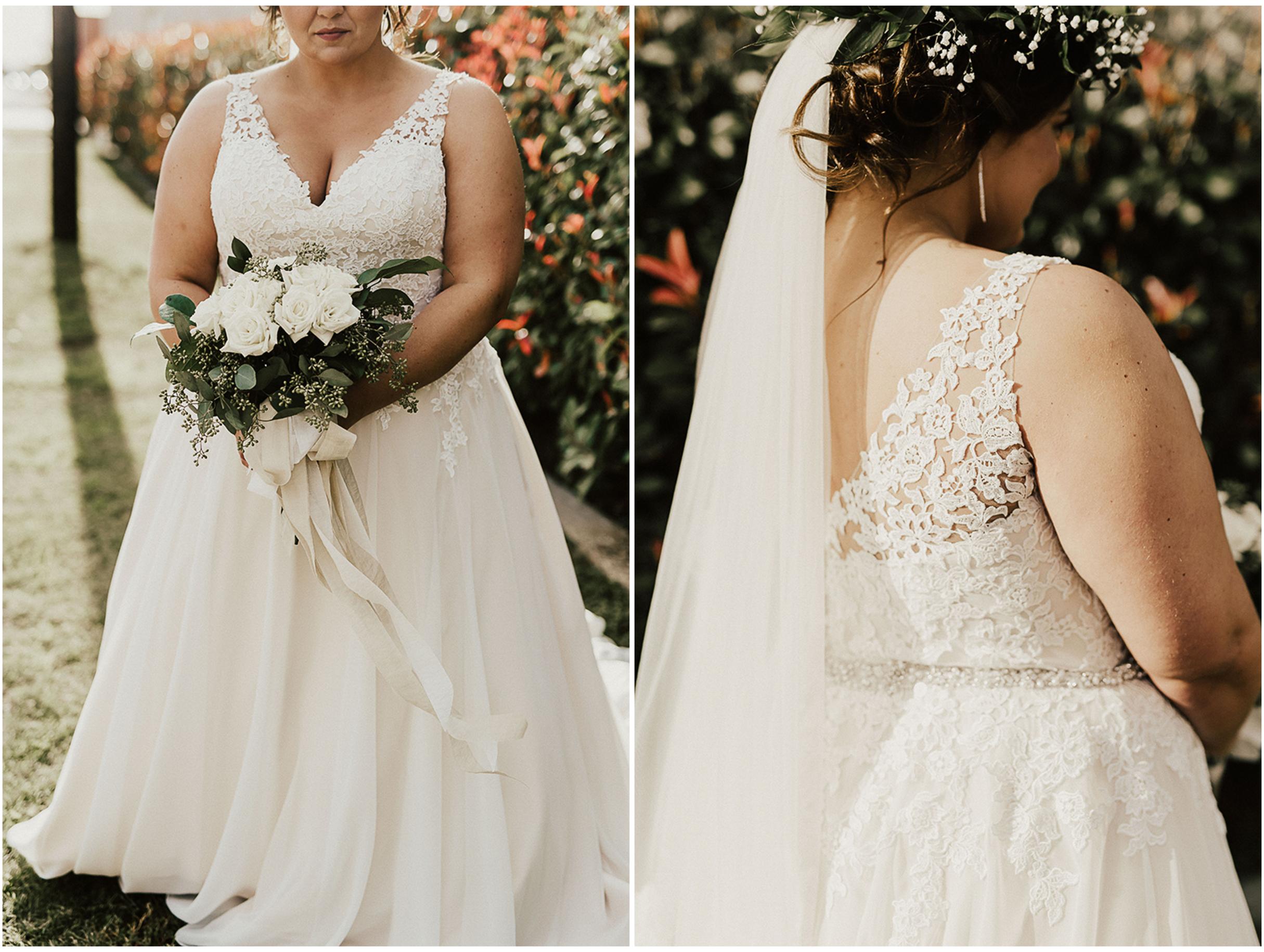 morgan-ben-the-phoenix-waco-texas-wedding-photographer-8.jpg
